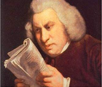 Samuel Johnson cropped