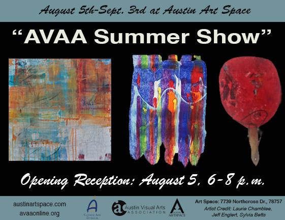 SummerShow016